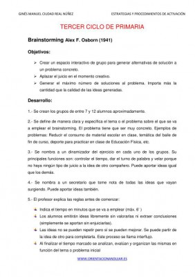 Trabajo cooperativo Estrategias de activacion  imagenes_03.pdf
