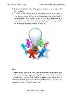 Trabajo cooperativo Estrategias de activacion  imagenes_04.pdf