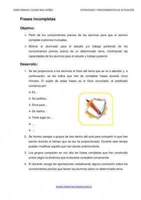 Trabajo cooperativo Estrategias de activacion  imagenes_08.pdf