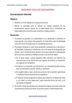 Trabajo cooperativo Estrategias de activacion  imagenes_09.pdf