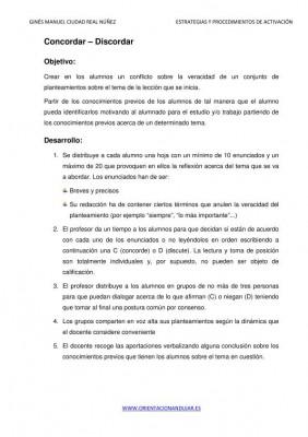 Trabajo cooperativo Estrategias de activacion  imagenes_10.pdf