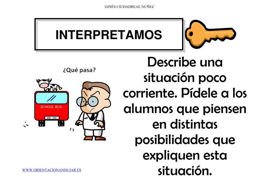 http://www.orientacionandujar.es/wp-content/uploads/2013/06/las-llaves-de-los-pensadores-orientacion-andujar-IMAGENES_02.pdf.jpg