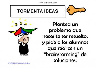 las llaves de los pensadores orientacion andujar IMAGENES_03.pdf