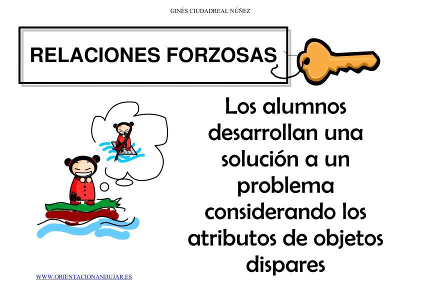 http://www.orientacionandujar.es/wp-content/uploads/2013/06/las-llaves-de-los-pensadores-orientacion-andujar-IMAGENES_07.pdf.jpg