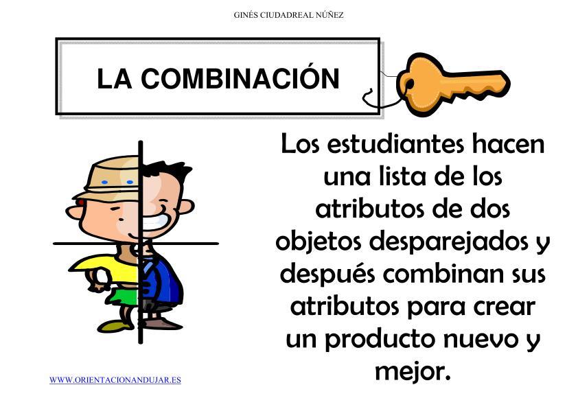 http://www.orientacionandujar.es/wp-content/uploads/2013/06/las-llaves-de-los-pensadores-orientacion-andujar-IMAGENES_10.pdf.jpg