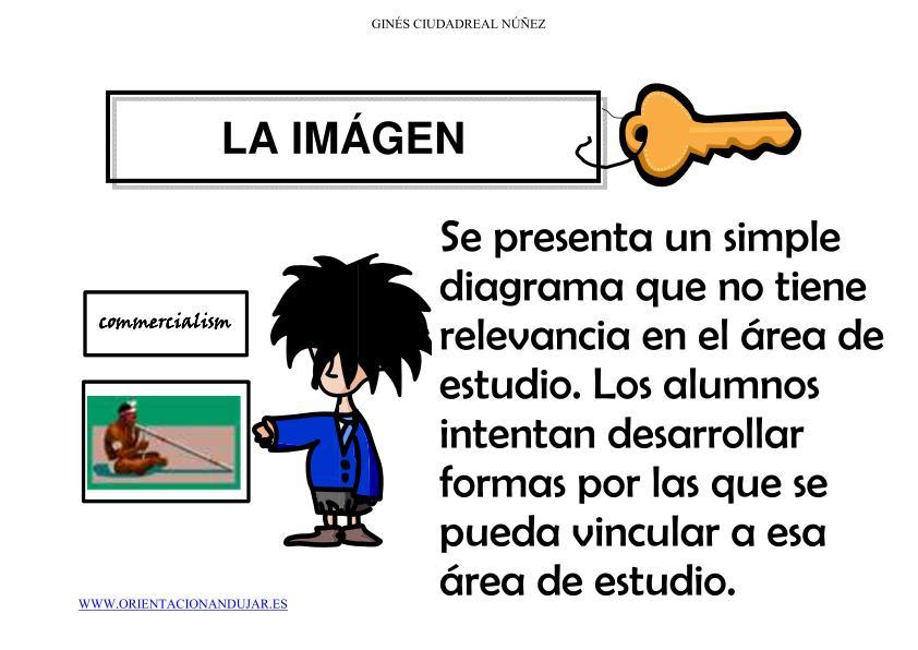 http://www.orientacionandujar.es/wp-content/uploads/2013/06/las-llaves-de-los-pensadores-orientacion-andujar-IMAGENES_13.pdf.jpg