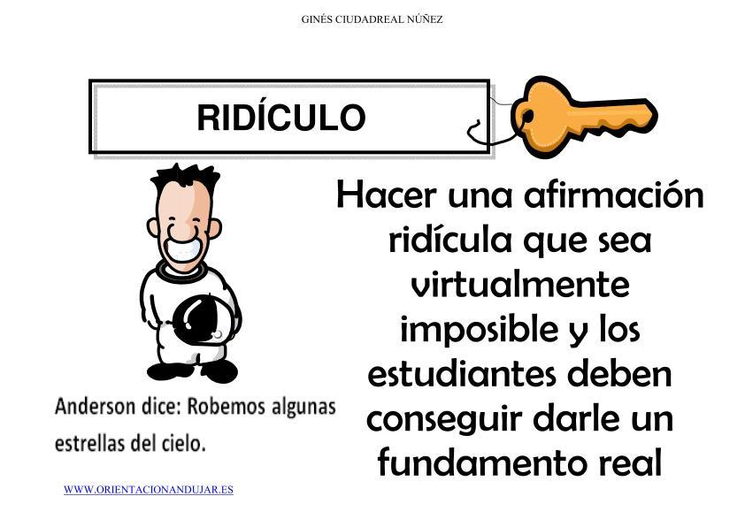 http://www.orientacionandujar.es/wp-content/uploads/2013/06/las-llaves-de-los-pensadores-orientacion-andujar-IMAGENES_14.pdf.jpg