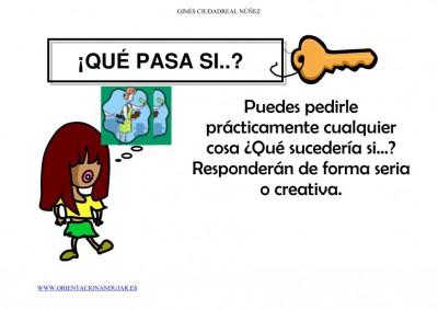 las llaves de los pensadores orientacion andujar IMAGENES_15.pdf