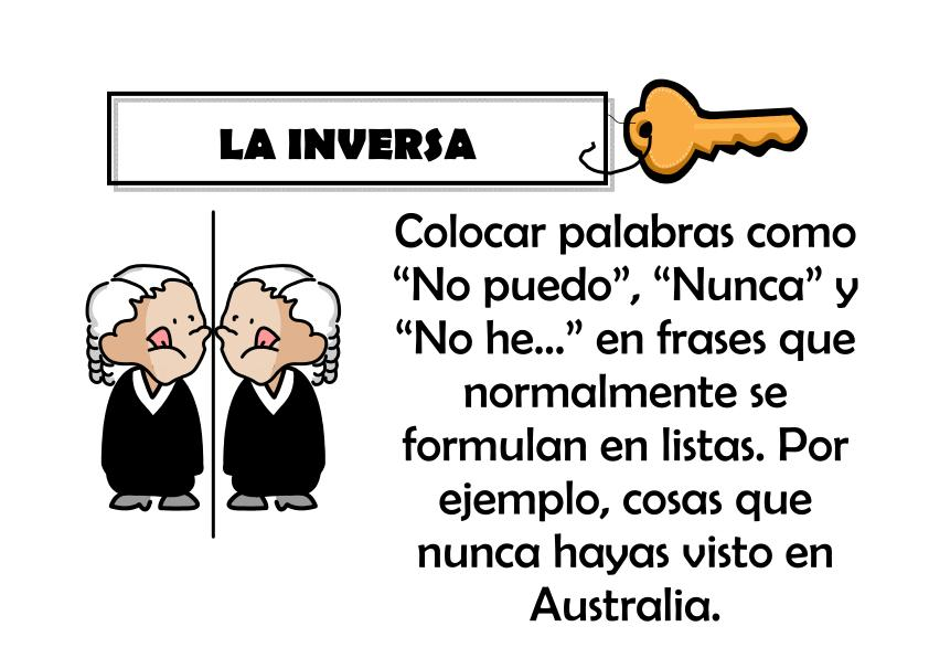 http://www.orientacionandujar.es/wp-content/uploads/2013/06/llave-inversa.jpg