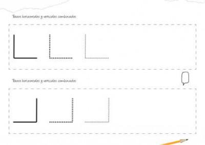 manual basico de ejercicios de grafomotricidad  imagenes_13