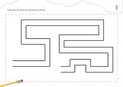manual basico de ejercicios de grafomotricidad  imagenes_21