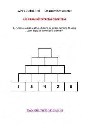 piramides secretas 5 alturas orientacion andujar imagen 1