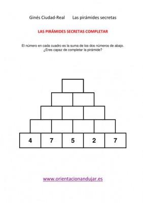 piramides secretas 5 alturas orientacion andujar imagen 2