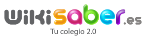 wiki_logo