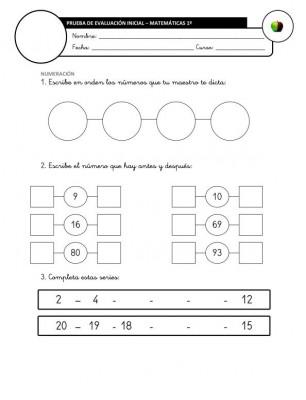 EXAMEN INGLES BASICO PDF DE DIAGNOSTICO
