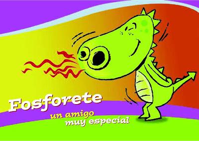 Fosforete1