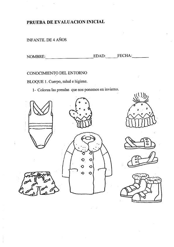 casado trabajadora sexual disfraz cerca de Cádiz