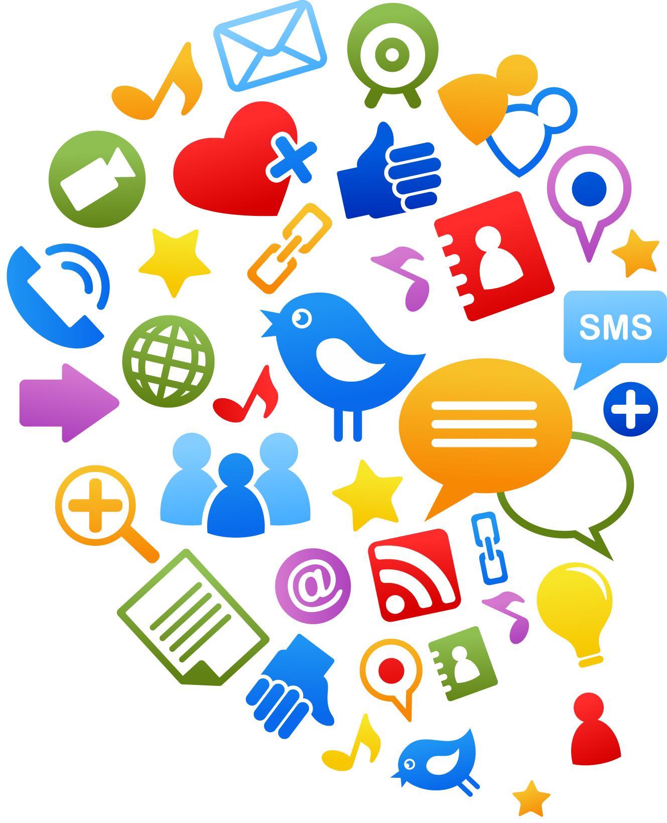 Internet y servicios 2.0
