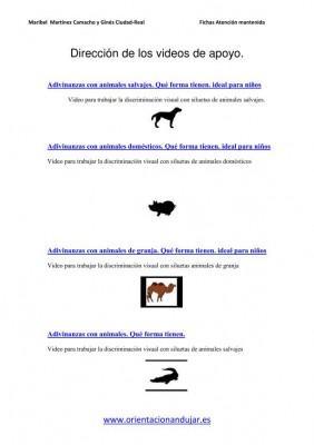 ATENCION MANTENIDA TACHA LAS siluetas igual al modelo imagenes_02