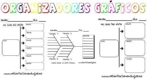http://www.orientacionandujar.es/wp-content/uploads/2013/09/organizador-grafico-imagen-destacada-diagrama-causa-efecto.jpg