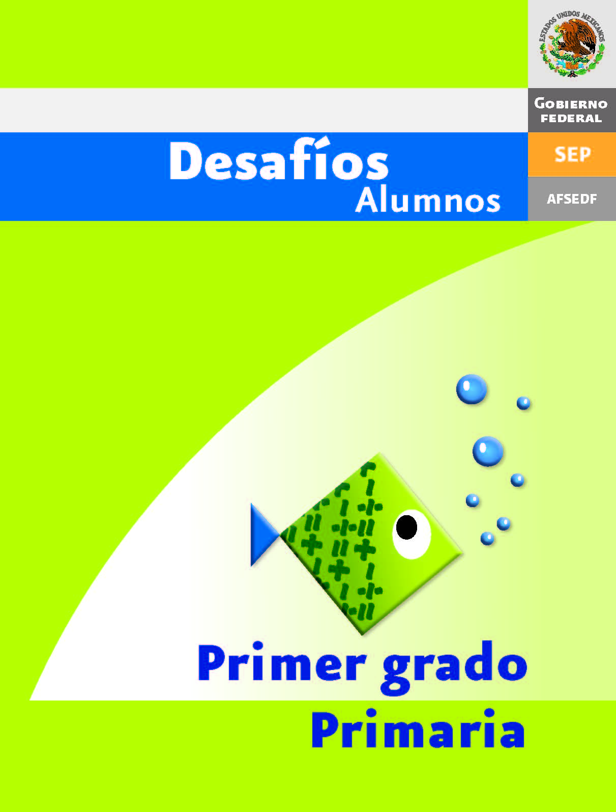 Desafíos matemáticos Primaria Primer ciclo o primer y segundo grado ...