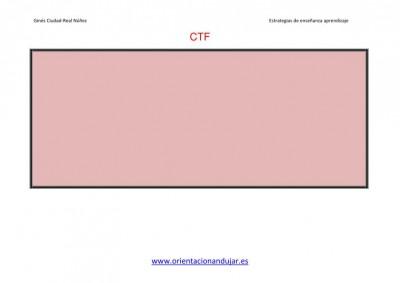 CTF (CONSIDERE TODOS LOS FACTORES)  imagenes_5