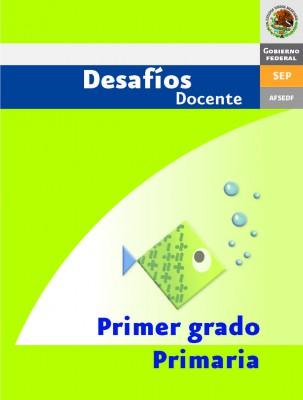 Páginas desde144911246-Desafios-Matematicos-Docente-1º-Primer-Grado-Primaria