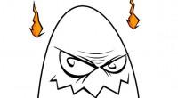 Una terrorífica reciopilación de materiales para trabajar halloween en nuestras clases de infantil y primaria.   Materiales audiovisuales Materiales de Arasaac autora:Amaya Padilla Collado DESCARGATE LA COLECCION PDF Y […]