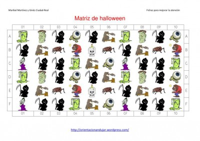 matrices-de-halloween-10