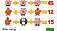 El niño en los primaris ciclos de primaria Primaria se encuentra en la etapa de las operaciones concretas. En este período, en el que la lógica del niño se va […]