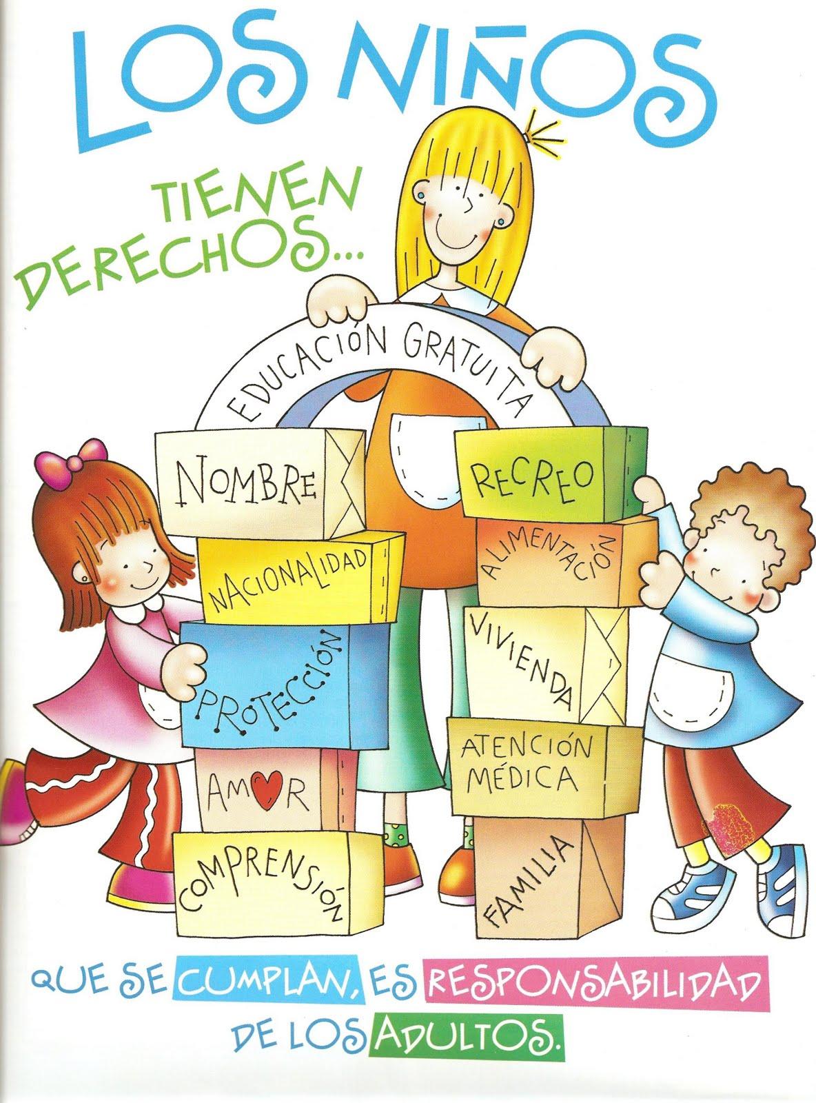 Encuentra aquí información de Diagnóstico en educación