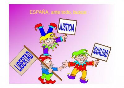 la constitucion en imagenes actividades para infantil y primaira (4)