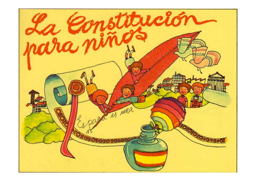 http://www.orientacionandujar.es/wp-content/uploads/2013/11/la-constitucion-en-imagenes-actividades-para-infantil-y-primaira1.jpeg