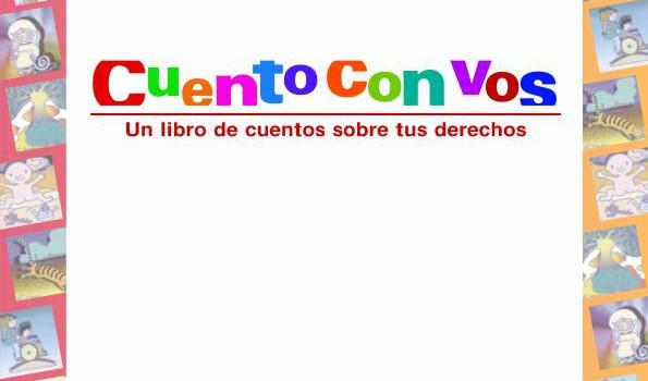 libro de cuentos sobre los derechos en imagenes_01.pdf
