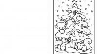 Desde Orientación Andújar seguimos con materiales que podéis utilizar esta Navidad con vuestros hijos en esta ocasión se trata de unos Christmas de Navidad para colorear . Ademas de colorearlos […]
