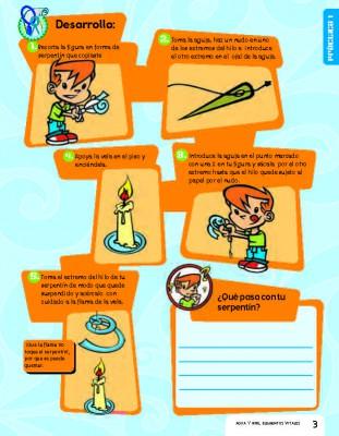 cuaderno de experimentos  Agua y aire elementos vitales (primaria)_Página_05