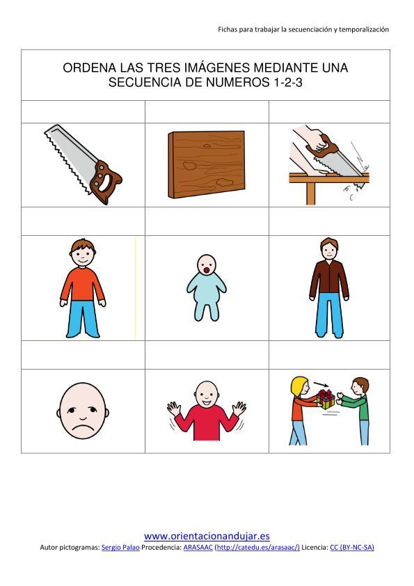 Secuencias de imagenes orientacion andujarpdf imagenes 4