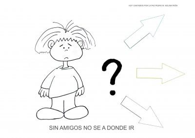 2.NO SE A DONDE  IR2