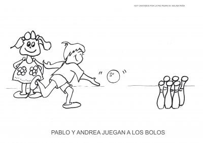 6.PABLO Y ANDREA