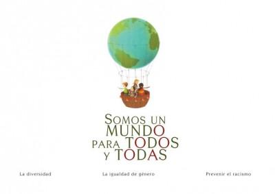 Somos_un_mundo_para_todos_y_para_todas imagen 2