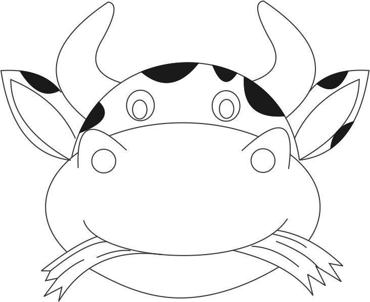 carteta vaca - orientaci u00f3n and u00fajar