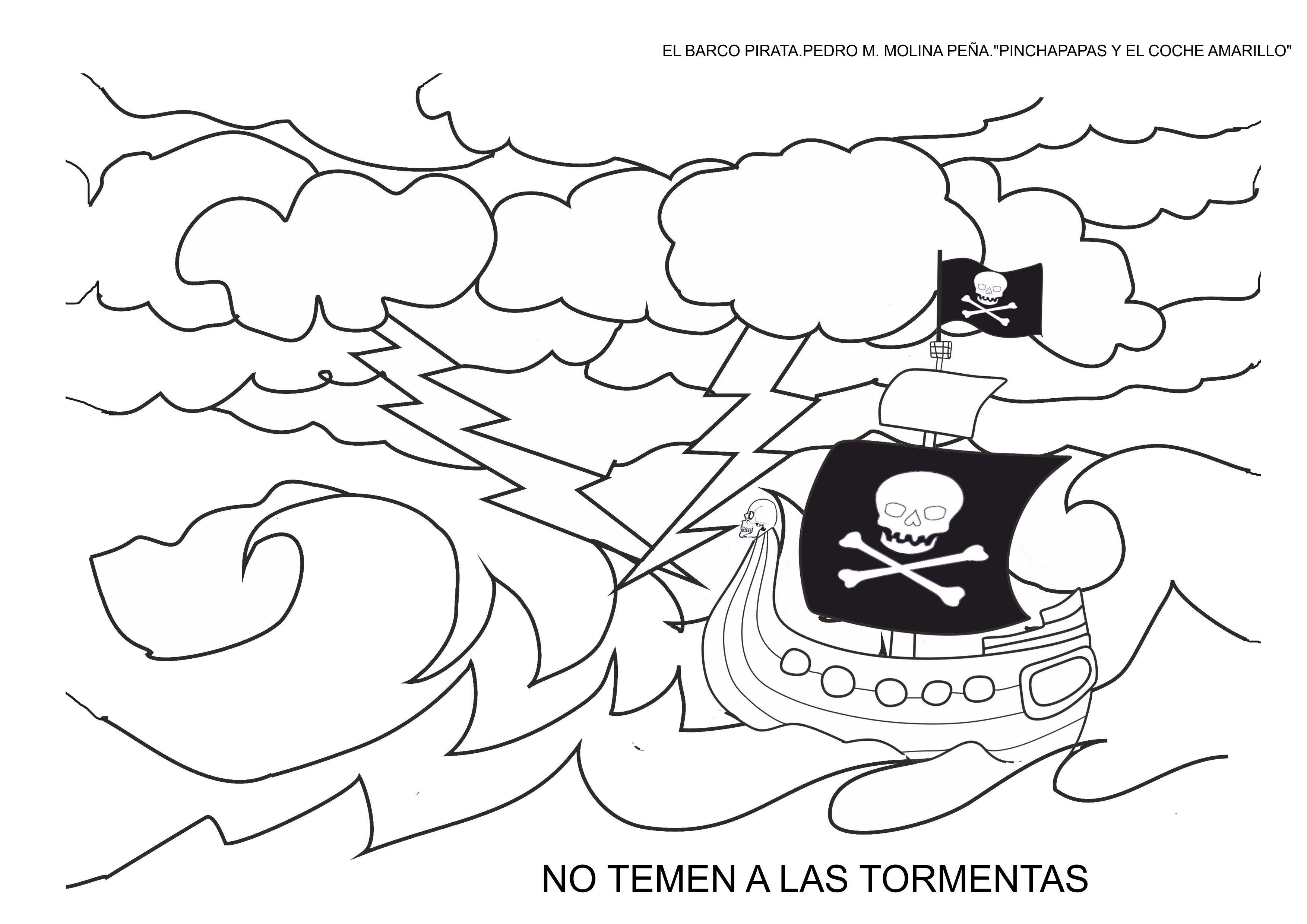 Encantador Piratas De Béisbol Para Colorear Imagen - Enmarcado Para ...