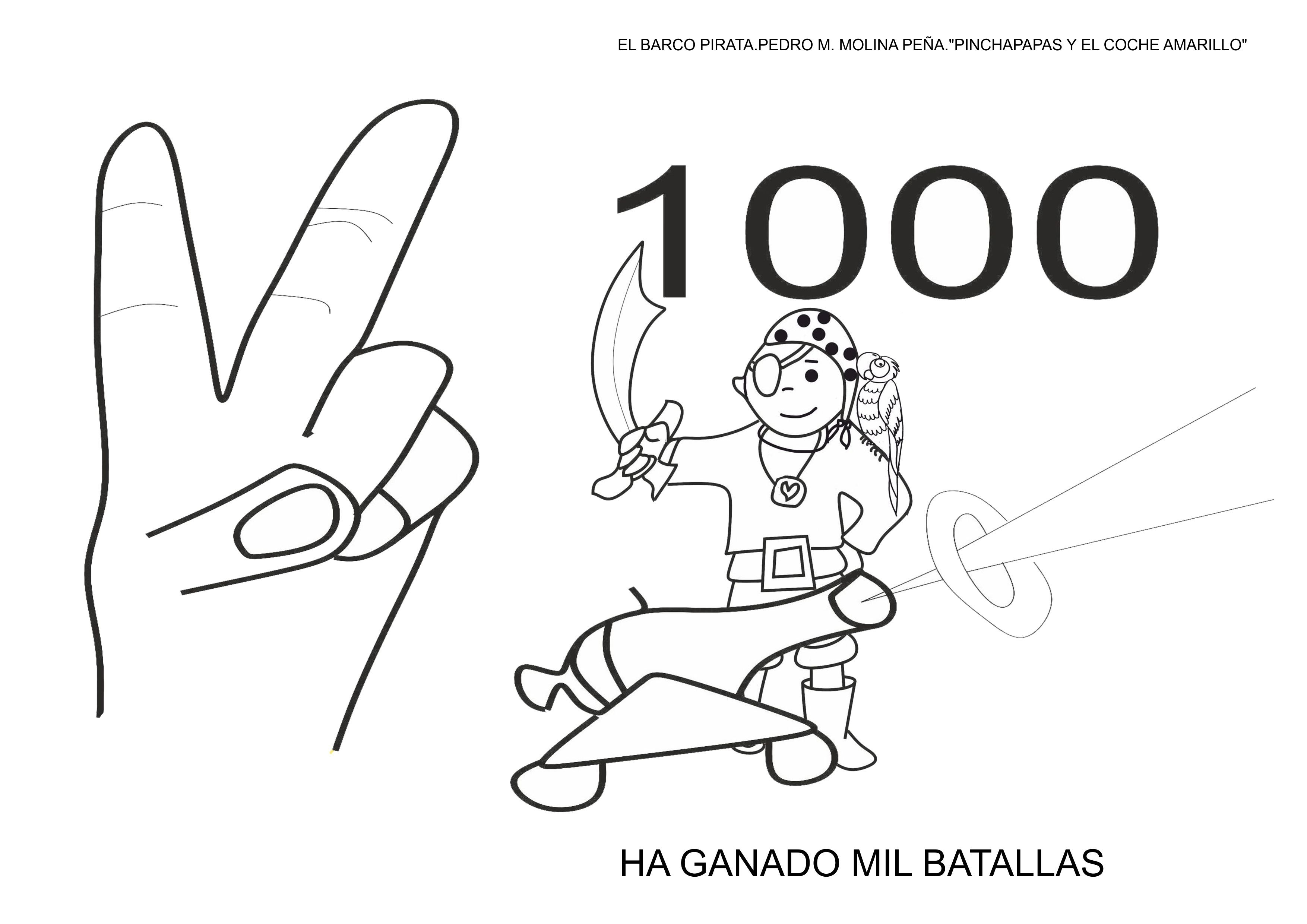 Bonito Barco Pirata Lego Para Colorear Imagen - Enmarcado Para ...