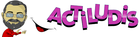 ACTILUDIS