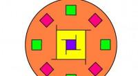 Os dejamos estas estupendas mandalas que están realizadas exclusivamente con formas geométricas. Para esta segunda entrega hemos realizado unas mandalas geométricas cuya figura predominante son los cuadrados. Te animamos a […]
