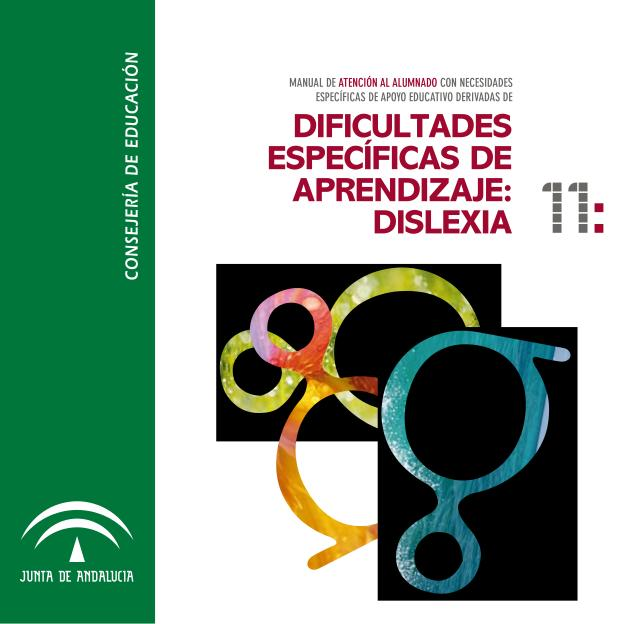 external image 11-dificultades-especificas-de-aprendizaje-dislexia.jpg
