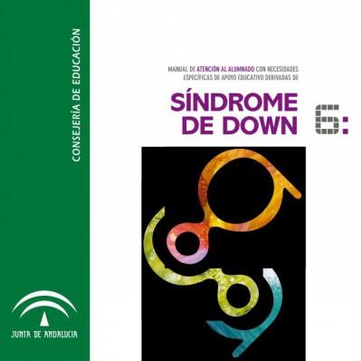 6-sindrome-de-down