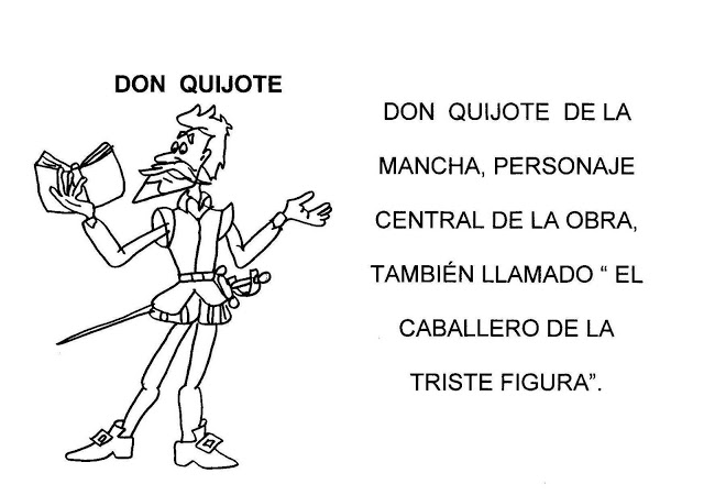 http://www.orientacionandujar.es/wp-content/uploads/2014/03/DO-QUIJOTE.jpg