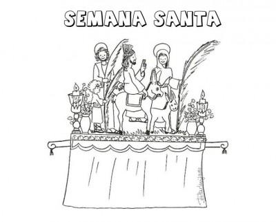 http://www.orientacionandujar.es/wp-content/uploads/2014/03/pasos-semana-santa-400x321.jpg