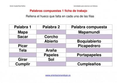 Palabras Silabas Compuestas Palabras Compuestas 3.jpg